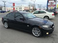 2009 BMW 3 Series 328i xDrive,AWD, SPORT PKG, PEDAL SHIFT,ROOF