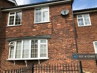 4 bedroom house in Leam Close, Colchester, CO4 (4 bed) (#1014611)