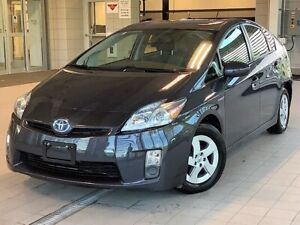 2010 2010 Toyota Prius | Great Deals on New or Used Cars and