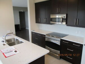 Condo in Montcalm, $1750, 2BR + hydro, electric heat (K239)