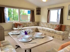 Stunning pre loved holiday home Nr Rock, Padstow, Polzeath, Port Issac, Cornwall