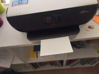 Printer HP ENVY 55441