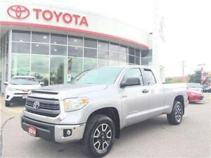 2014 Toyota Tundra TRD 4x4 *** BACK UP CAMERA, BLUETOOTH ***