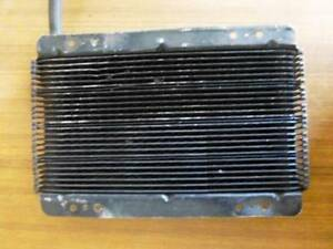 transmission cooler in South Australia | Gumtree Australia Free