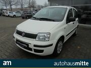 Fiat Panda 1.2 MyLife, Klima CD