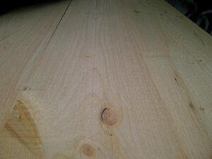 1 x 12 Pine Board and Batten lumber. TOP Quality, Kiln dried Stratford Kitchener Area image 6