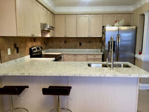 QUARTZ; MARBLE AND GRANITE COUNTERTOPS ON SALES!!