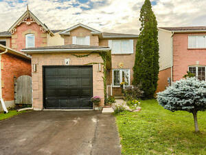 Today's new listings in Durham Region