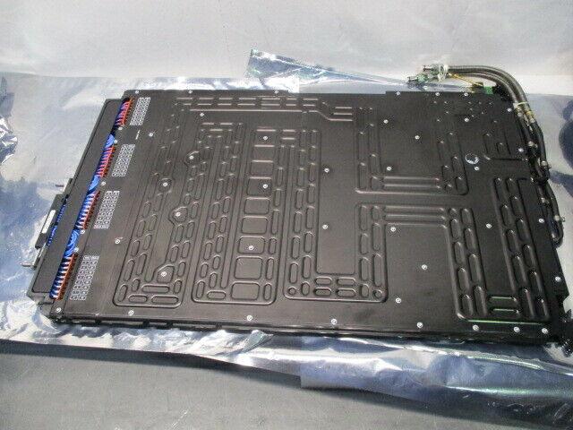 LTX Credence 96152150, Tester Board PCB, PCA, 272-76782-00, 97173162-01, 101136