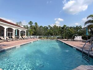 Naples Florida Vacation Apartment