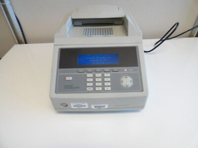 Perkin Elmer Applied Biosystems Geneamp Pcr System 9700 - Read Description