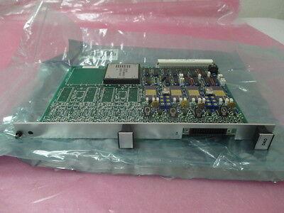 Disco DAO, EAUA--349401 4.8CH D/A-Out Board, FAPCB0428, 400805