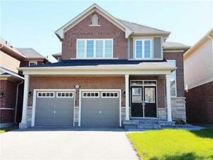 Beautiful Modern Designed Home W/ Over 50K In Upgrades!!