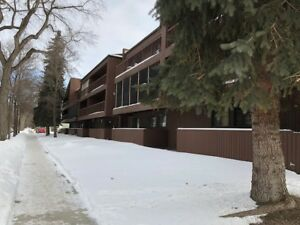 3-Bedroom Suite Available at Broadway Place - Nutana