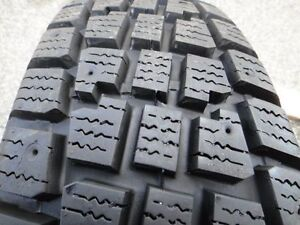 195/70/14 used tires from $25 Installation - Repairs - Alignment
