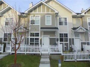 2 Bedroom Townhouse in New Brighton for Rent