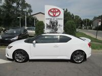 2013 Scion tC MAGS ROOF