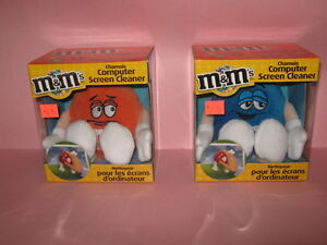 M& M ITEMS Peterborough Peterborough Area image 1
