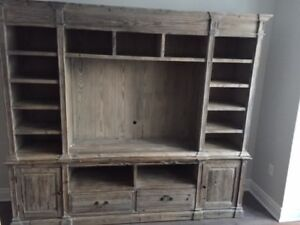 Antique   Buy or Sell Hutchs & Display Cabinets in Ontario   Kijiji ...