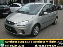 Ford C-MAX 1.6 Style~Klima