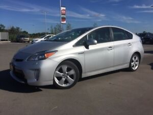 2015 Toyota Prius #1 Hybrid vehicle of 2015 - US:CarNews.com