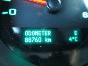 2013 Chevrolet Silverado 1500 LT Regina Regina Area image 11
