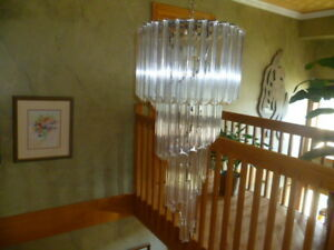 Great Large  Modern Chandeliers for sale