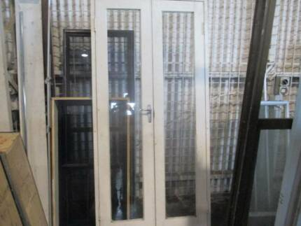 French Doors Building Materials Gumtree Australia Brisbane South