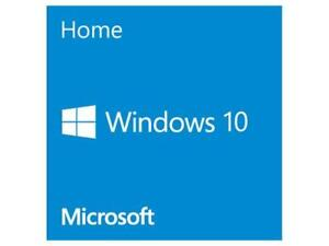 Laptop/Computer Software Installation windows 10 all in one