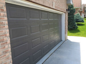 ALL COLORS PROFESSIONAL PAINTING Kitchener / Waterloo Kitchener Area image 9