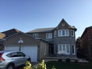 4 +2 Bedroom House (Airport/ Bovaird)