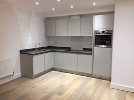 1 Bedroom Brand New Flat Near Orpington Station-1100 PCM Plus Bills- Private Landlord No Agency Fees