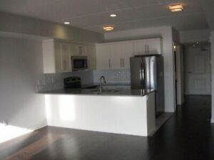 Beautiful New Condo NOTL