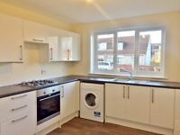2 Bedroom Property to rent in Whitburn