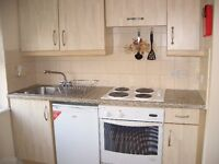 NICE BEDSIT AVAILABLE NOW! NEAR BY BAKER STREET...