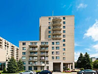 OPEN HOUSE MAY 24◆ST LAURENT◆FABULOUS♦HUGE◆GREAT BUY◆3 BDR 2BTH