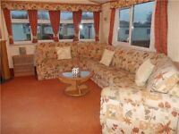 Cheap Holiday Home for Sale at Kessingland Beach - By the Sea - Suffolk