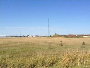 2 Acre Building Lot near Hwys 44 & 59