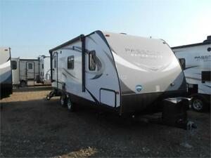 2019 Passpoport 2200BH by Keystone