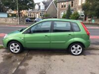 Nice clean car, low millage for age 90k, only 3 owners from new , more than 12 months MOT
