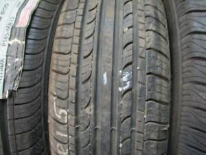 185/60R15 EVERGREEN USED A/S TIRE 1 ONLY