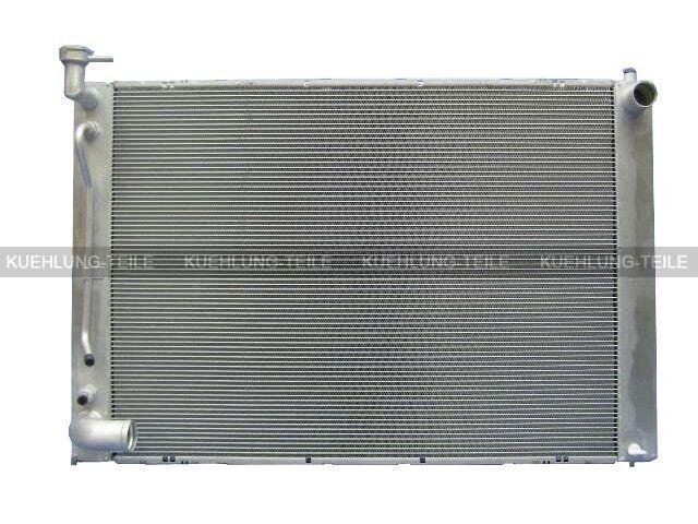 NEW! Radiator Radiator Coolant Lexus RX330 03-08 16041-20290
