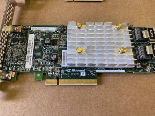 HP E208i-p SR Gen10 / 12G SAS Controller 804394-B21 836266-001 804397-001