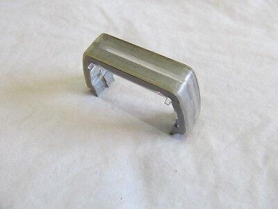 Whelen Lfl Liberty Led Lightbar Lens Divider Clear Spacer
