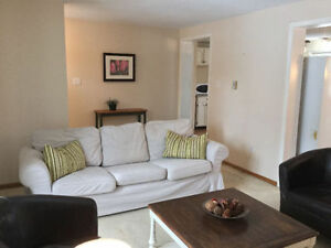 ROOMS TO RENT | 10 MIN TO BRUCE POWER