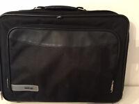 Laptop bag £10