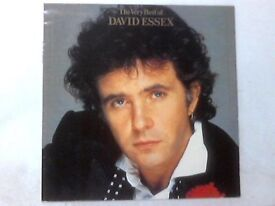lots of vinyl records singles and lps for sale