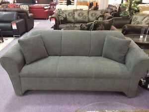 OVERSTOCK SALE ON SOFA'S & RECLINER SETS Kitchener / Waterloo Kitchener Area image 9