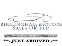 2006 (06 Reg) Suzuki Swift 1.3 GL 3DR Hatchback BLUE