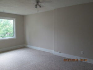 B - 23 Cobourg Avenue - 2 Bedroom House for Rent